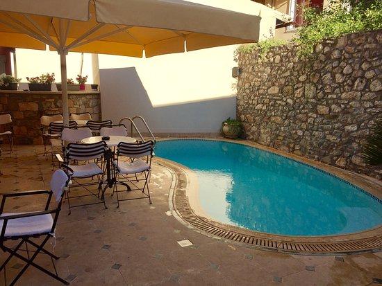 Ippoliti Hotel: photo3.jpg