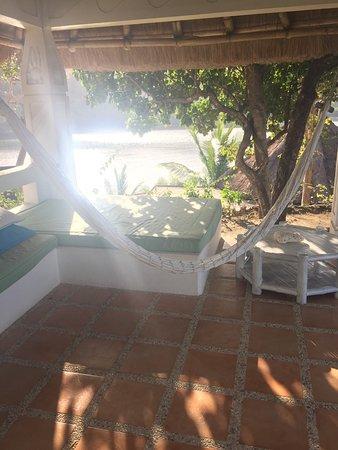 Puerto Del Sol Resort Hotel and Dive Center Coron: photo9.jpg