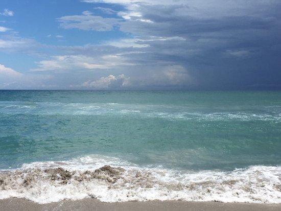 Juno Beach, FL: photo1.jpg