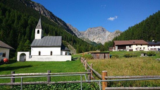 S-charl, Sveits: photo0.jpg