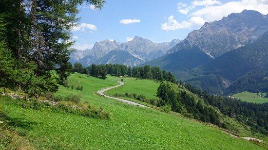 S-charl, Svizzera: photo1.jpg