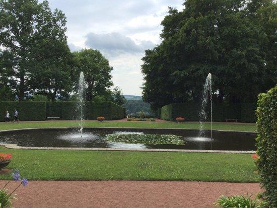 Lichtenwalde, Germany: photo4.jpg