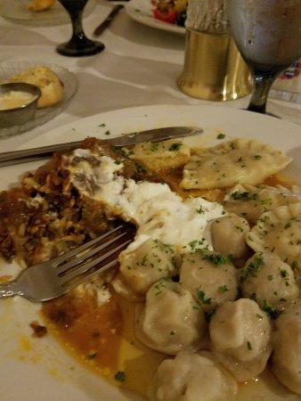 Inna's Cuisine : 20170804_182215_large.jpg