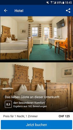 Hotel Isserwirt : Screenshot_20170802-184519_large.jpg