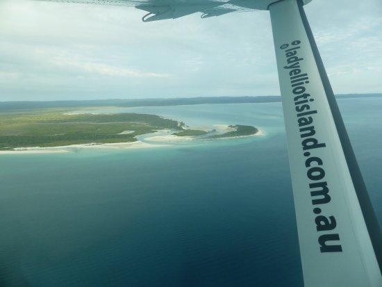 Lady Elliot Island, Australien: photo2.jpg