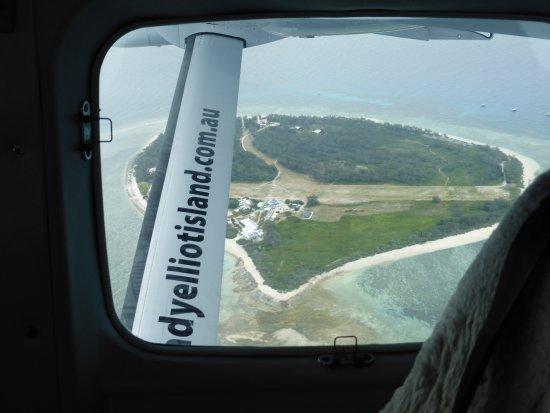 Lady Elliot Island, Australien: photo3.jpg