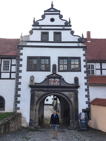 Lauenstein, Alemania: photo6.jpg