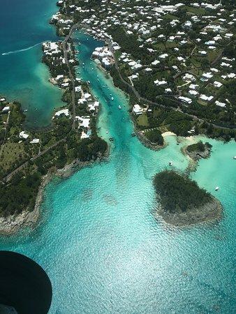 St. George's Parish, Bermudy: photo0.jpg