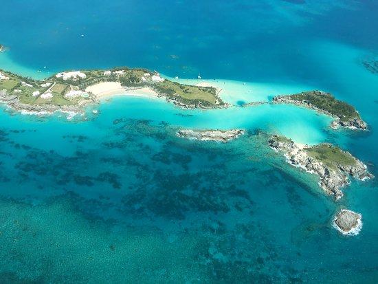 St. George's Parish, Bermudy: photo2.jpg
