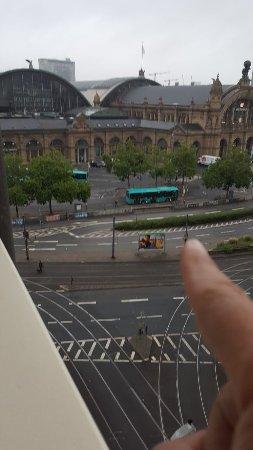 Leonardo Hotel Frankfurt City Center: IMG-20170727-WA0007_large.jpg
