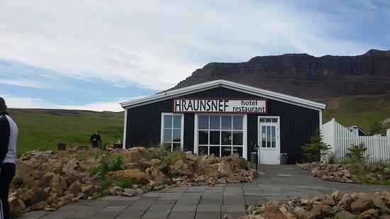 Bifrost, Iceland: 20170720_140354_large.jpg