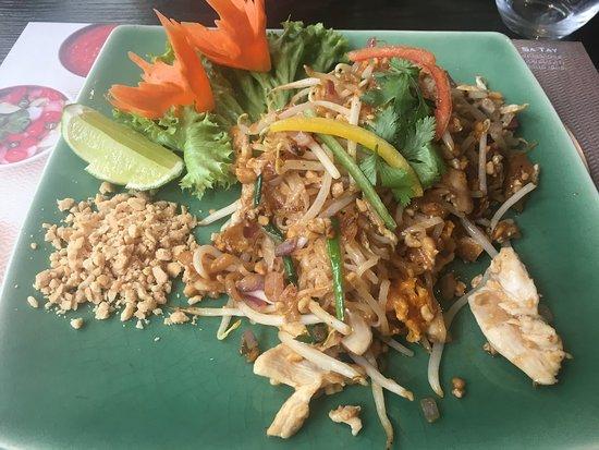 Sala Thai : photo0.jpg
