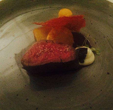 EMO Restaurant : photo9.jpg