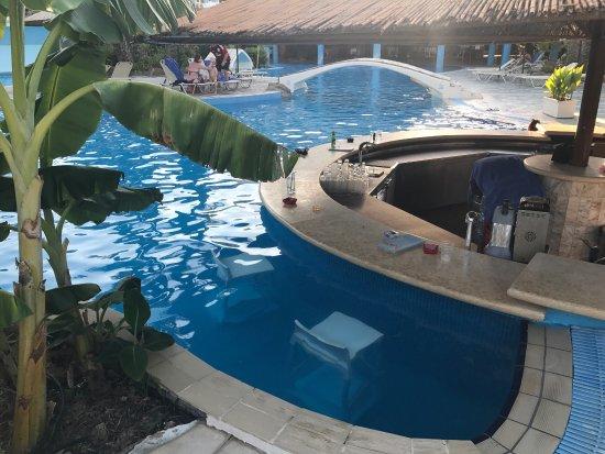 Atrium Palace Thalasso Spa Resort & Villas: photo5.jpg