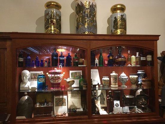 Ouray Alchemist Museum: photo4.jpg