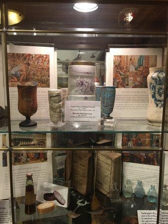 Ouray Alchemist Museum: photo7.jpg