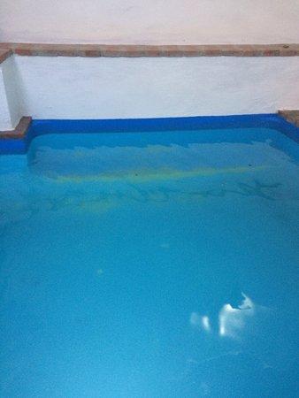 Casa de los Azulejos: photo0.jpg