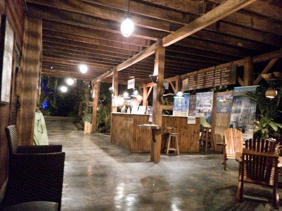 Hotel Banana Azul: IMG_20170803_182833_large.jpg