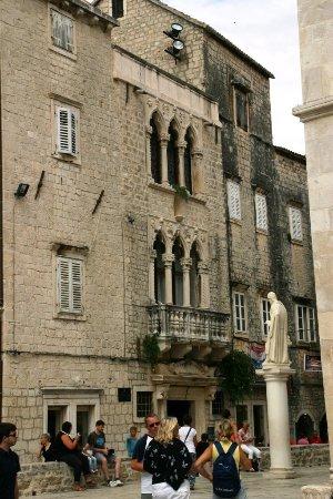 Palace Cipiko