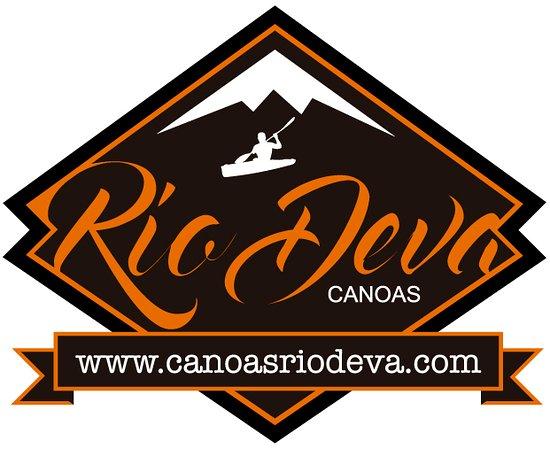 Canoas Rio Deva