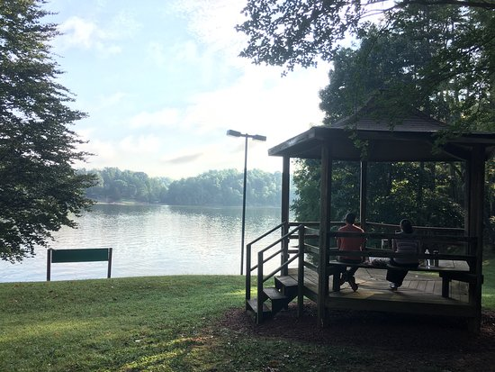 Geitner Rotary Park Hickory All You Need To Know