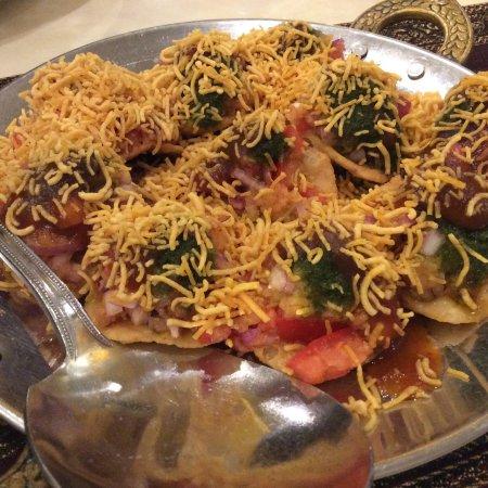 Indian Delight Restaurant Phuket