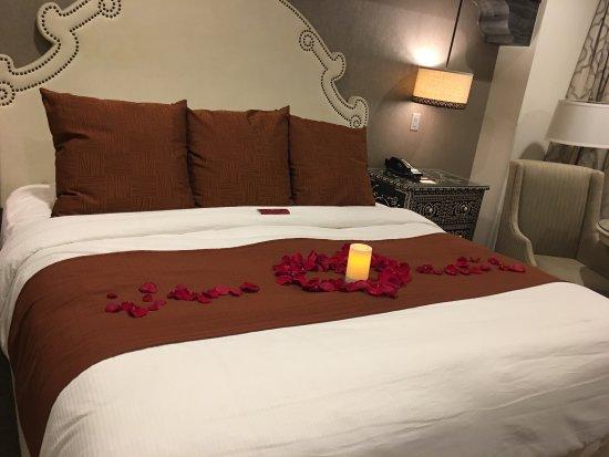 Sedona Rouge Hotel and Spa: photo8.jpg