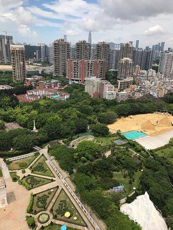 Splendid China Park: photo6.jpg
