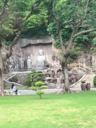 Splendid China Park: photo7.jpg