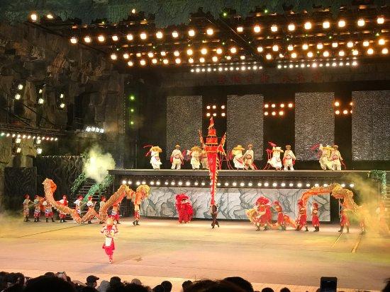 Splendid China Park: photo9.jpg