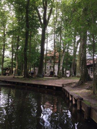 Gasthaus Pohlenzschanke