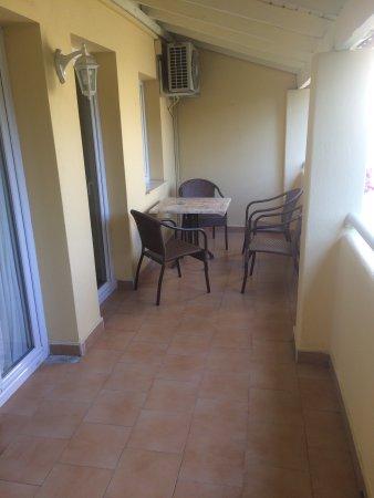 Spiti Prifti Apartments: photo1.jpg