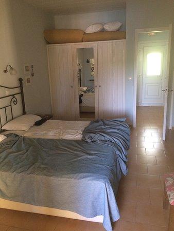 Spiti Prifti Apartments: photo2.jpg