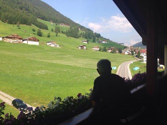 Kartitsch, النمسا: photo0.jpg