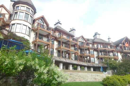 호텔 퀸테센스 이미지