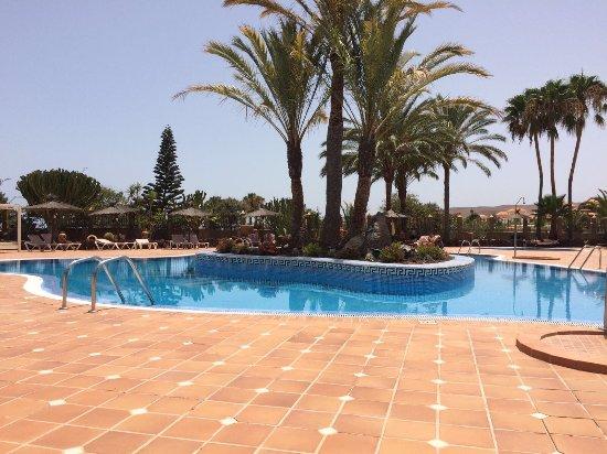 Elba Palace Golf Hotel Reviews