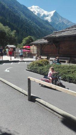 Parc de loisirs de Chamonix: IMG_20170805_115426_large.jpg