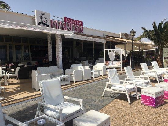 Playa Honda, Espanha: photo0.jpg