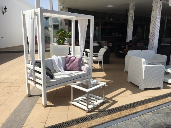 Playa Honda, Espanha: photo1.jpg