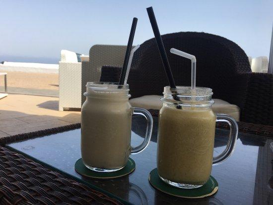 Playa Honda, Espanha: photo2.jpg