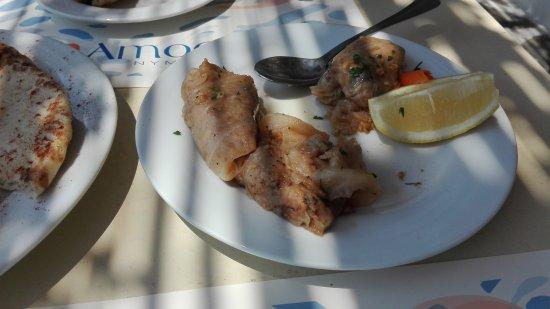 Cafe Restaurant Amoopi Nymfes: IMG_20170805_134723_large.jpg