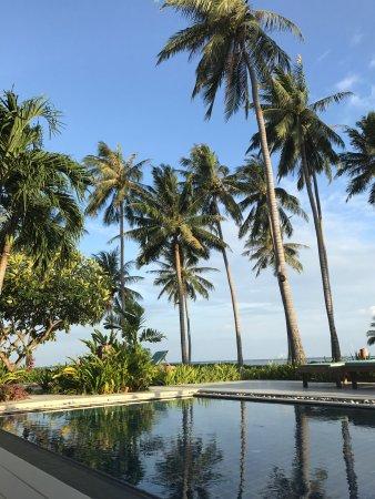 Laem Set, Thailand: photo0.jpg