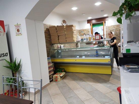 Tergu, Italy: 20170803_202632_large.jpg