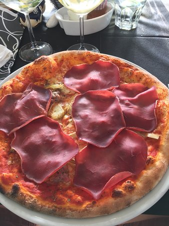 Pizzeria da Gigi : photo2.jpg