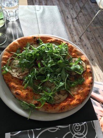 Pizzeria da Gigi : photo3.jpg