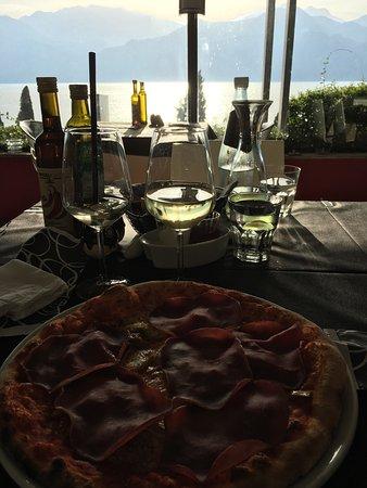 Pizzeria da Gigi : photo4.jpg
