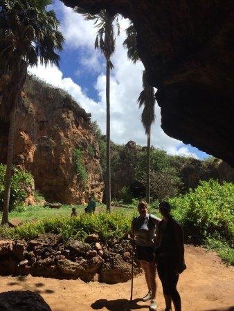 Kalaheo, Χαβάη: photo1.jpg