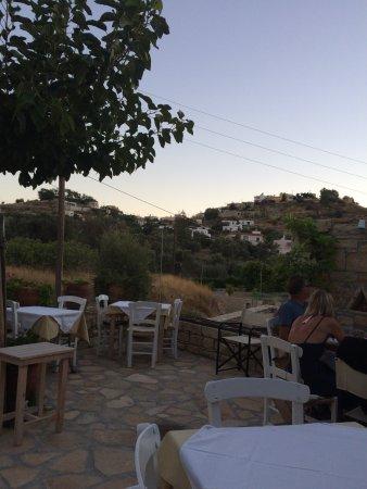 Kamilari, Greece: photo2.jpg