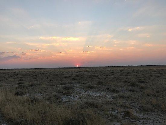 Kunene Region, Namibia: photo4.jpg