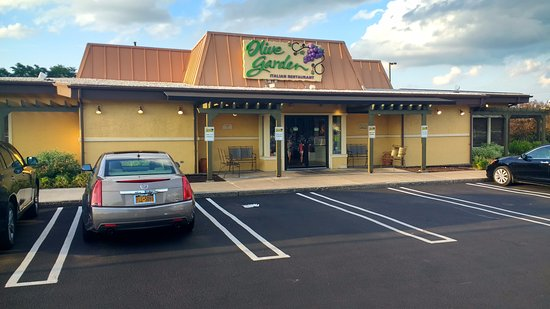 Olive garden syracuse menu prices restaurant reviews tripadvisor Olive garden italian restaurant new york ny